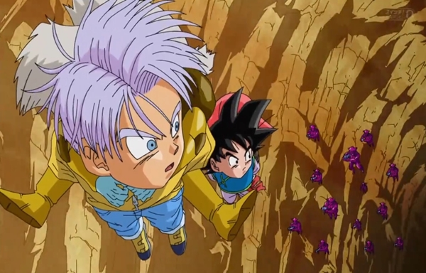 Dragon Ball Super Dublado Episódio 44, Assistir Dragon Ball Super Dublado Episódio 44, Dragon Ball Super Dublado , Dragon Ball Super Dublado - Episódio 44,