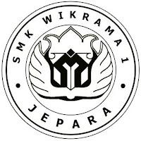 SMK Wikrama 1 Jepara (Profil, Visi Misi, Logo)