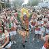 Pré-Carnaval em Fortaleza: Confira a programação para esse final de semana