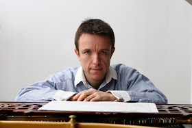 Adrian Sutton (photo Matthew Gough)