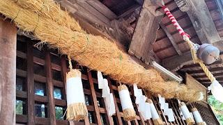 人文研究見聞録:朝倉神社 [高知県]