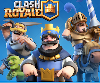 clash-royale-clash-clans-boom-beach-dev-releases-new-iphone-android ...