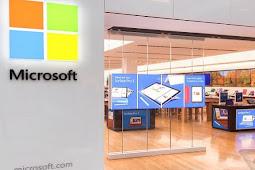 Microsoft Siapkan Hadiah Rp 1 Milliar Untuk Hacker Yang Mampu Meretas Mereka