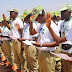 NYSC Corp members robbed and raped in Rivers State by suspected militants