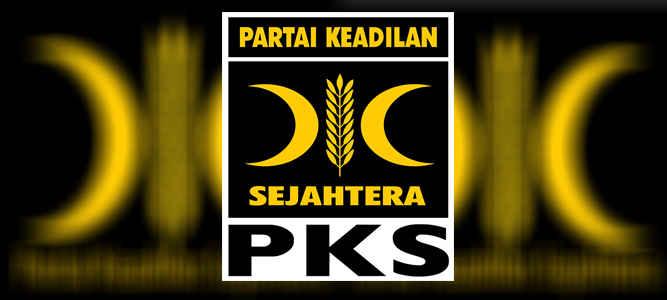 Ketua Dewan Pertimbangan Syariah DPW PKS Maluku, Syaid Mudzakir Assagaf mengatakan, rekomendasi partai hingga saat ini belum mengerucut kepada figur tertentu dari tiga nama bakal calon Gubernur yang diajukan ke DPP.