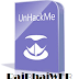 UnHackMe 9.0 Build 600 Full Version Download