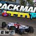 Trackmania Turbo – Review
