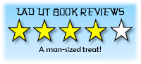 Lad Lit, Book Reviews, Lad Lit Book Reviews, 4 Stars