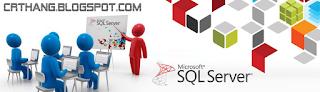 [Học SQL Server] - Câu lệnh SELECT trong SQL Server - AnonyHome