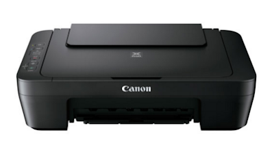 Canon PIXMA MG2920 Driver Download, Printer Review free