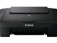 Canon PIXMA MG2920 Driver Download, Printer Review