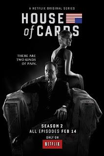 تحميل ومشاهدة مسلسل  House of Cards season 1 online الموسم الاول كامل مترجم  اون لاين House-of-cards-second-season.15313