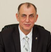 Дроздов Анатолий Владимирович