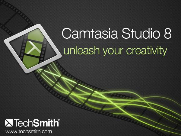 camtasia 8.4 free download
