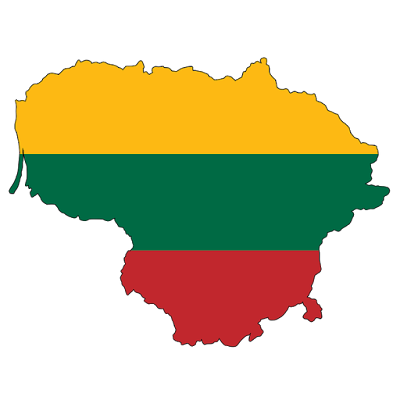 cheap calls to lithuania