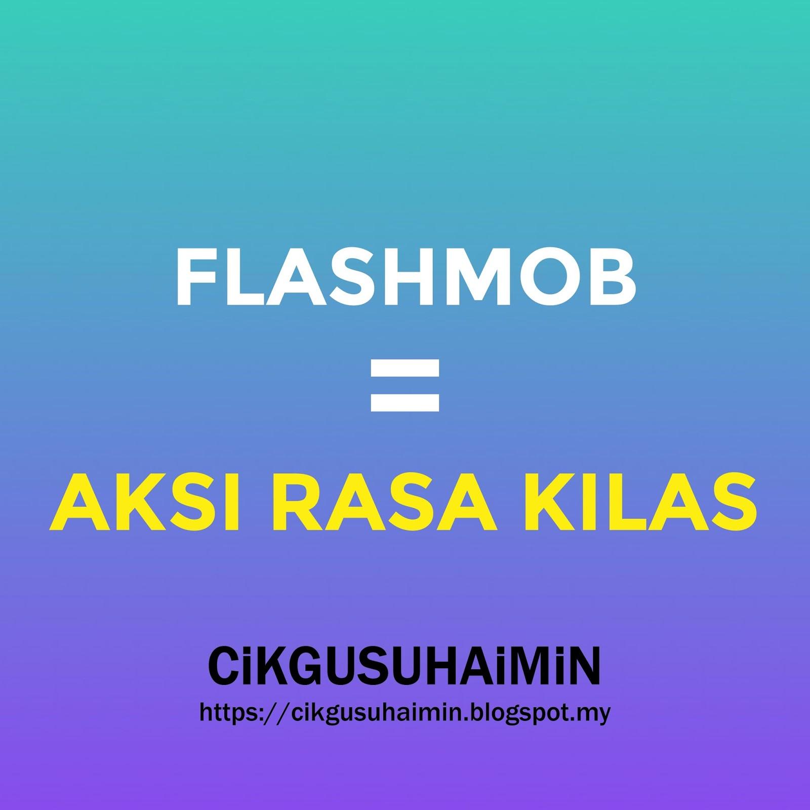Terjemahan Istilah Bahasa Inggeris Kepada Bahasa Melayu Terkini
