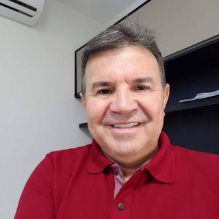 Poção de Pedras (MA): Ex-prefeito Gildásio vai lançar um grande ...