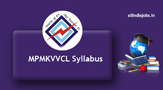 MPMKVVCL Line Attendant Syllabus