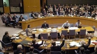 L'Onu à tranché en faveur du Maroc dans le dossier du Sahara