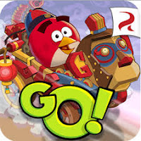 LINK DOWNLOAD GAMES Angry Birds Go! 1.12.0 FOR ANDROID CLUBBIT