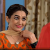 Taarak Mehta's New Year Resolution and Anjali's Diet Food Story
