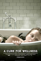A Cure for Wellness 2016 Hindi 720p BRRip Dual Audio Download With Esubs