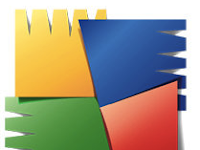 Download AVG AntiVirus Free 17 for Windows 10
