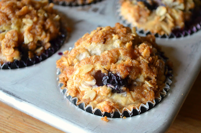Blueberry-Oatmeal-Muffins-With-Steusel-Bake.jpg
