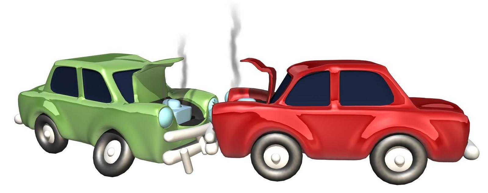 clipart auto accident - photo #25