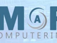 Lowongan Kerja PT. Solusi Media Ravel Teknologi