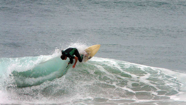 surf sopela el pasillo agosto 2015 tubos 21