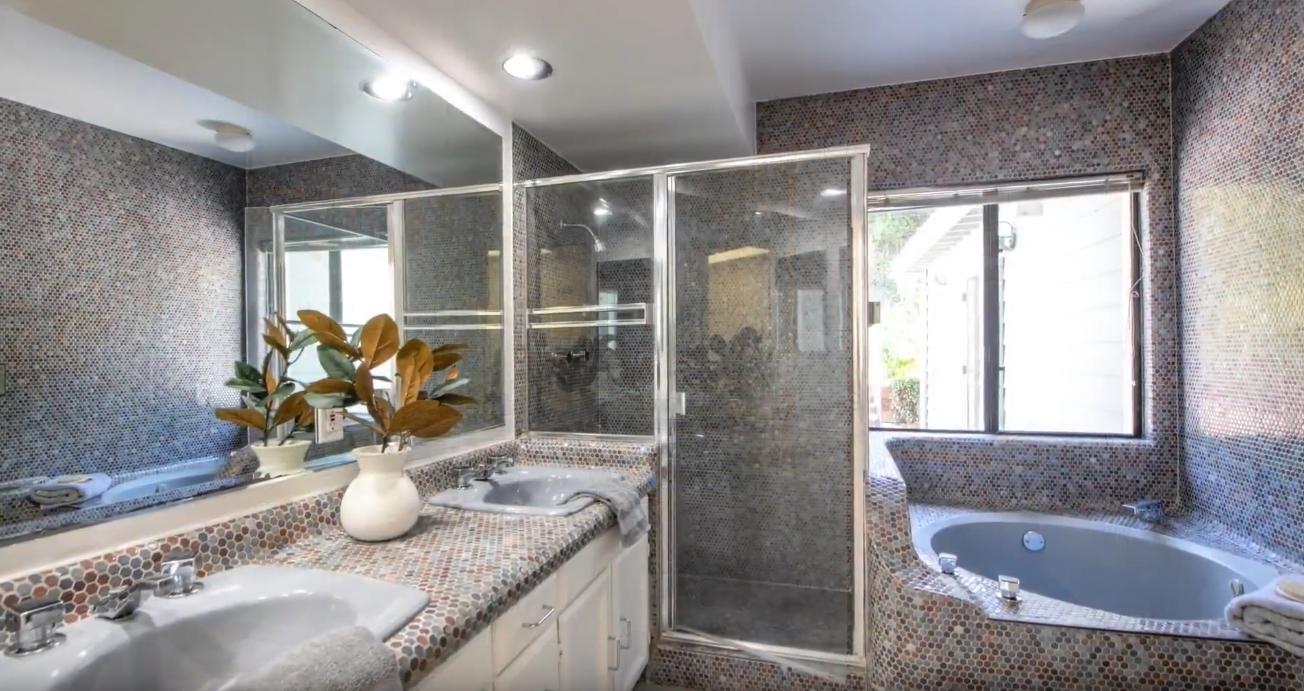 Home Design Tour vs. 715 Spring St Sausalito CA | Sausalito Homes for Sale