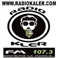 Radio Kaler