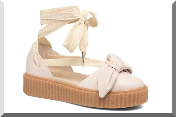 Puma-fty-bow-creeper-sand