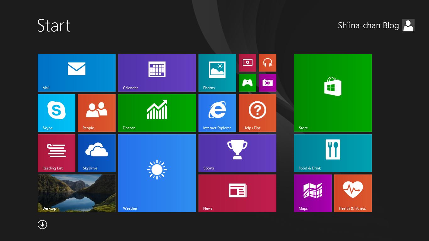 Tutorial Using Windows 8 and 8 1 Themes « Foro de k-rlitos com