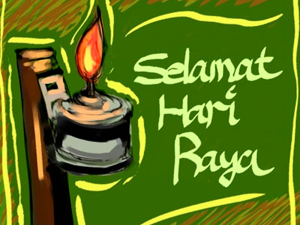 hari raya aidilfitri in malaysia Serunding   serunding is essentially our malaysian version of meat floss   ketupat   famously chosen as the symbol for hari raya, the ketupat.