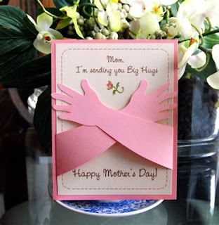 Mothers Day SMS In Hindi & English 2018 - Mothers Day 2018