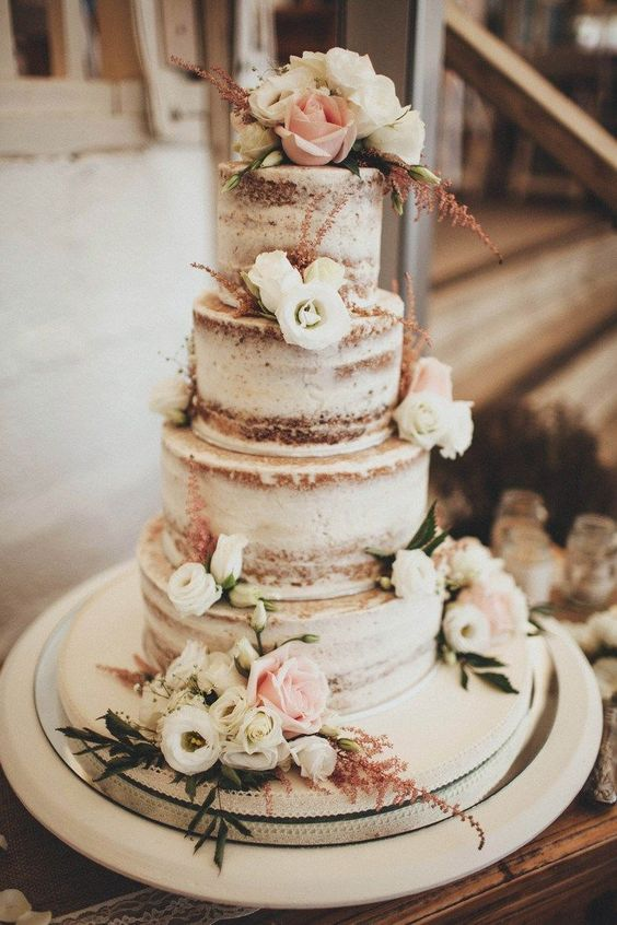 *Are You Planning an Overseas Wedding?