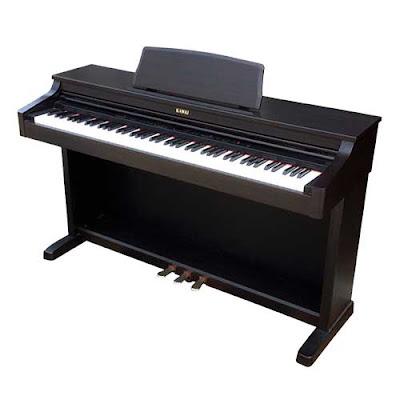 Đàn piano điện Kawai PW-750 Cũ Giá Rẻ