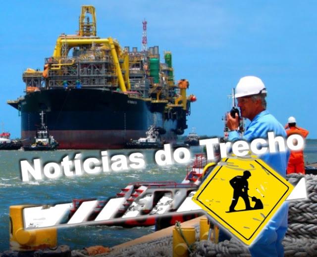 Resultado de imagem para Petrobras gerar empregos noticias trecho