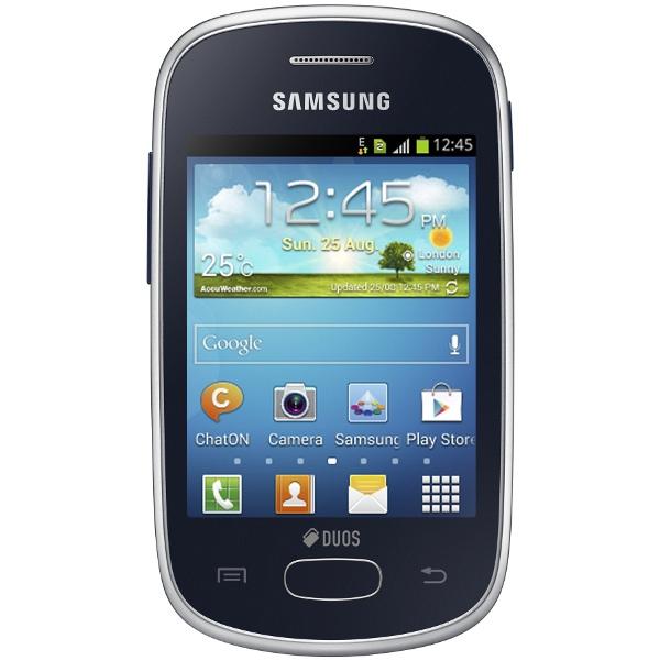 Прошивка Через Odin Samsung Galaxy Star Plus Gt S7262 Duos Скачать - фото 4