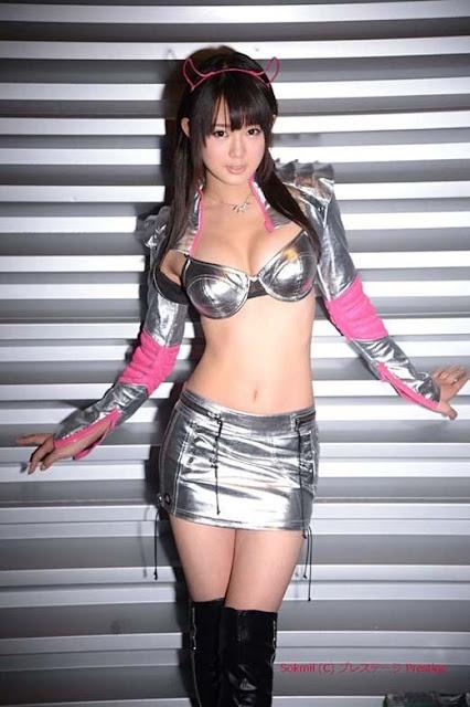 春宮こころ Harumiya Kokoro 画像 Images