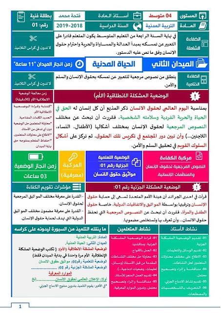 بطاقات فنية التربية المدنية للرابعة 9.jpg
