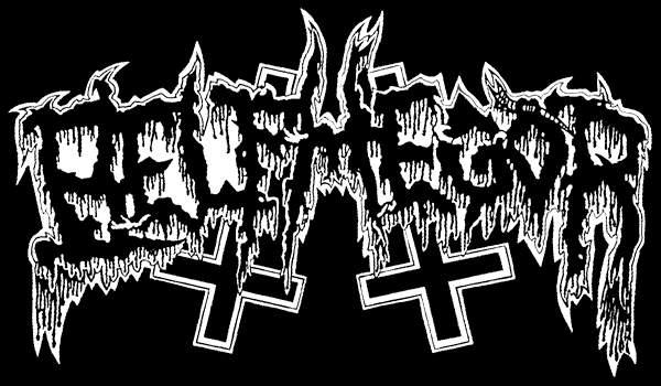 discografia de belphegor mf