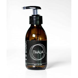 thala cosmetics