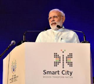 smart+city+mission+at+pune