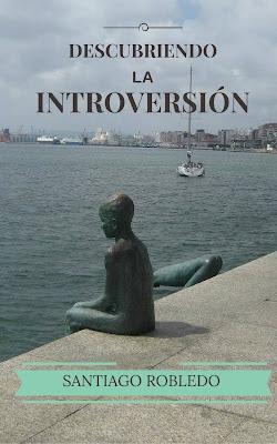 Libro Descubriendo la introversión