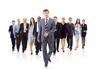 bí quyết quản trị doanh nghiệp