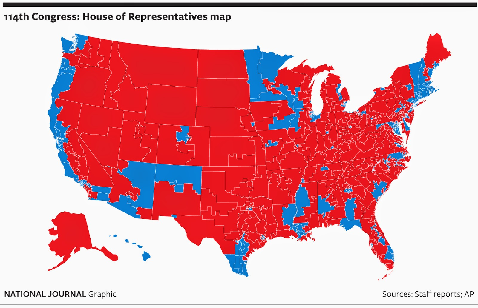 gop had only 178 seats total after nov 2008 elections look at texas above no wonder democrats thought texas would soon be theirs below map after nov