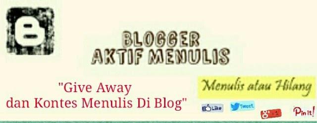 Asal Usul Blog Muthmainnah